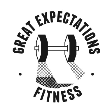 Great Expectations Fitness