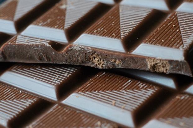 Vivani iChoc Choco Cookie