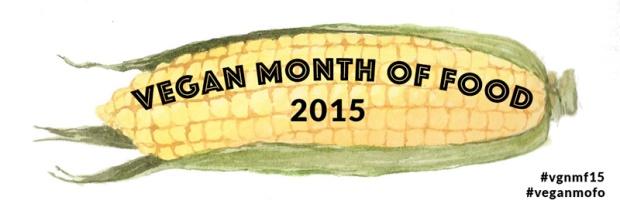 vgnmf15banner-corn