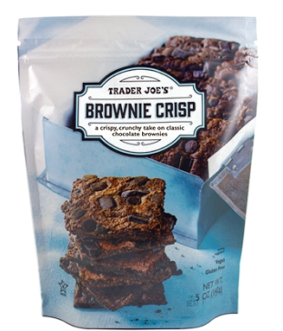 wn-brownie-crisp-pkg.jpg